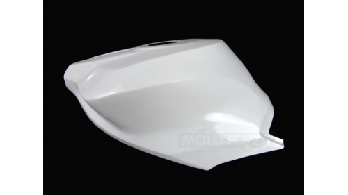 Protection réservoir rallongé fibre de verre R1 2020