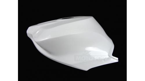 R1 2020 extended fiberglass tank protection