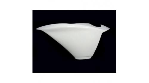 Left side fiberglass R1 09-14