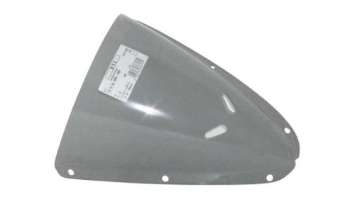 MRA screen racing type R1 1998-1999