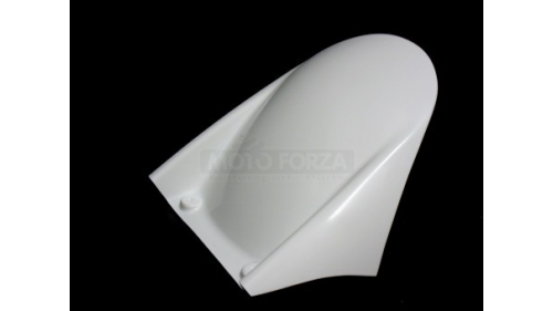 RSV4 2009-2019 fiberglass rear fender