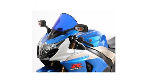MRA screen racing type GSXR1000 2009-2016 K9-L6