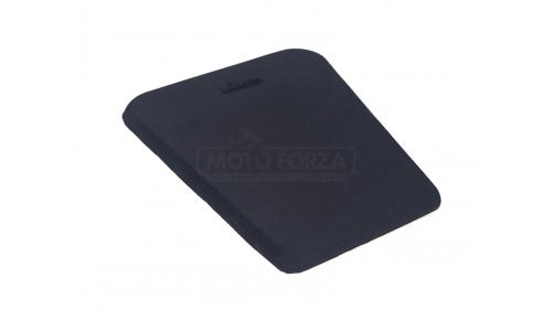 Seat foam CBR600RR 2013-2017