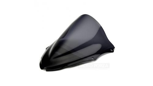 Bulle claire ou fumée racing MOTOFORZA CBR1000RR 2008-2011