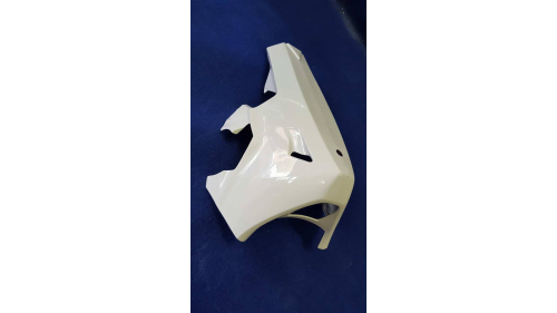 Fiberglass low part CBR1000RR 2017-2019 SEBIMOTO