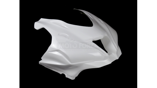 ZX10R 2016-2020 small format racing UPPER PART