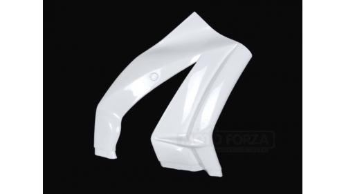 Right side fiberglass ZX10R 2011-2015