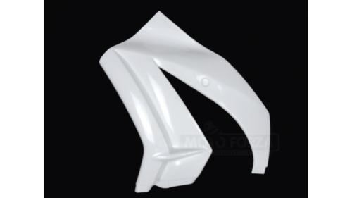 Left side fiberglass ZX10R 2011-2015