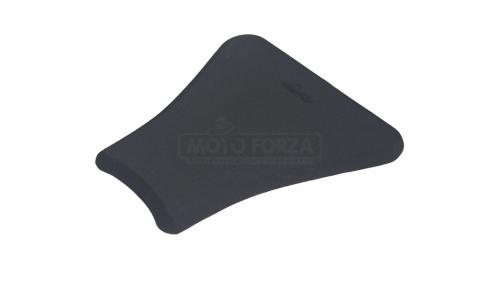 Seat foam ZX6R 2007-2008