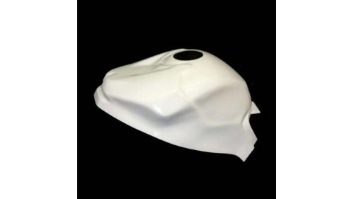 Fiberglass tank cover S1000RR 2009-2014