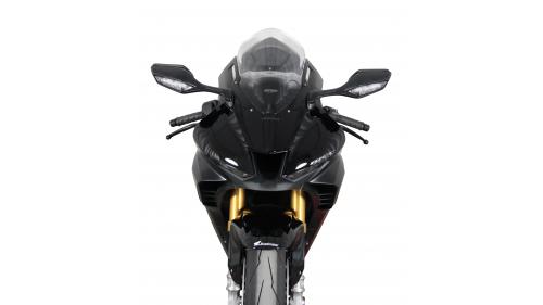 Bulle MRA type racing CBR1000RR-R 2020