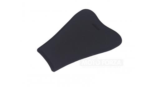 Seat foam EVO 3 R1 2009-2014