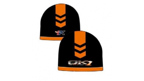 Bonnet OK1 Officiel