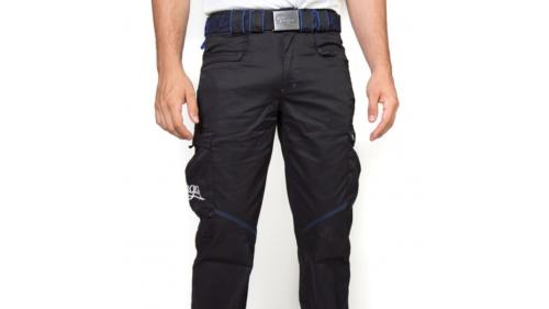 Pantalon PRAGA