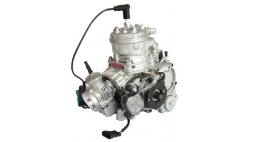 Moteur IAME Parilla KF 175cc (sbv)