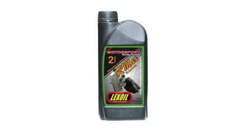Huile LEXOIL RMax - 1 litre