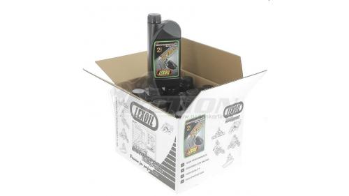 Huile LEXOIL RMaxHuile LEXOIL RMax - 12 x 1 litre - 1 litre