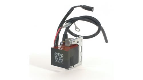 Bobine allumage PVL (105 458) pour TM KZ 125