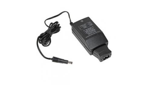 Chargeur batterie 12V - origine ROTAX