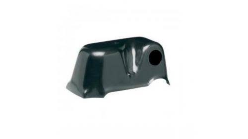 Déflecteur pluie pour boite à air RR type n°11