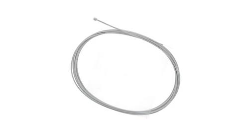 Câble accélérateur 12/10ème - 2,50 m