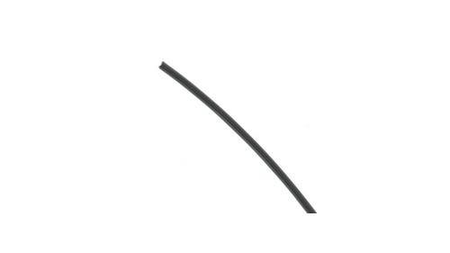 Gaine 26/10ème - le mètre - (pour accélérateur)
