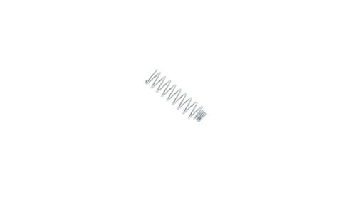 Ressort de compression rappel axe de carbu