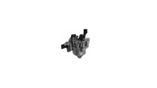 Carburateur HONDA 120 Minikart homologué FFSA