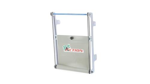 Rideau de radiateur ACTION F1