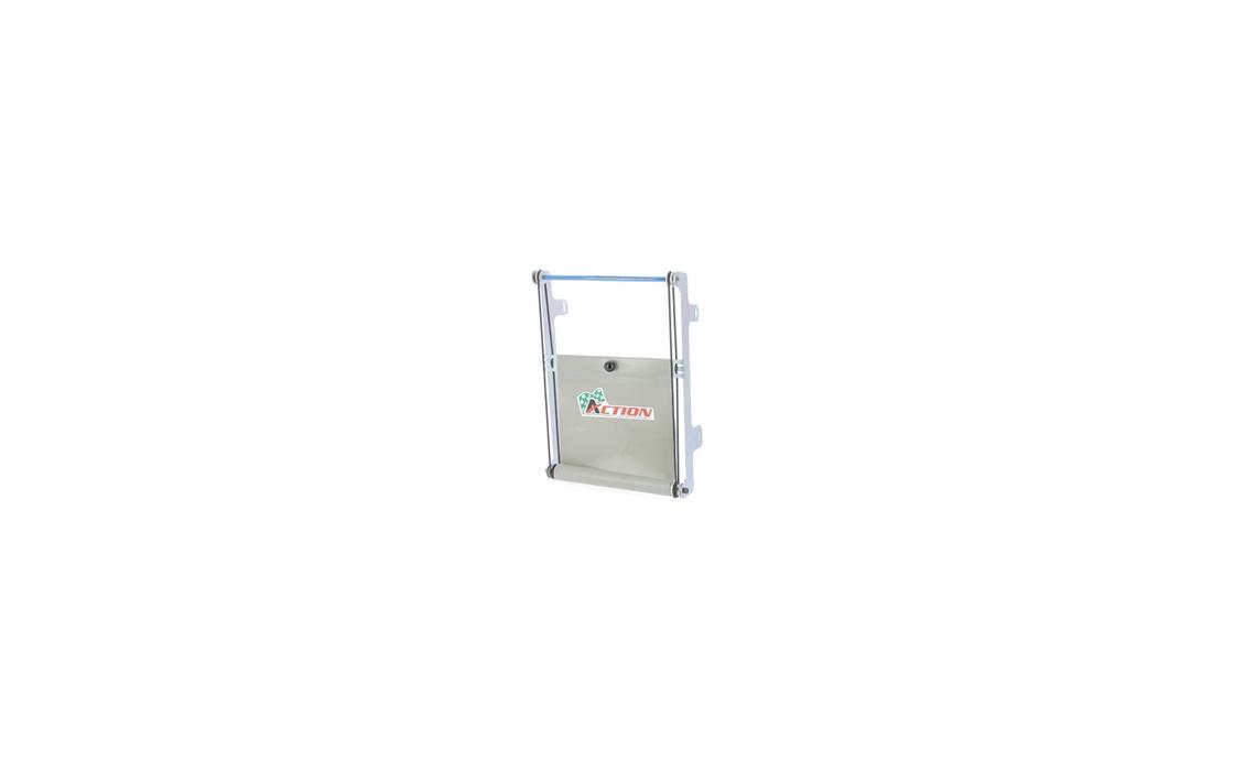 Rideau de radiateur action f1 - Radiateur sous fenetre quel rideau ...