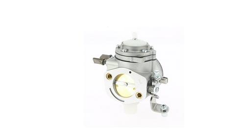 Carburateur HB10A gravé IAME - Super 30