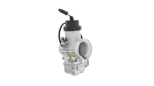 Carburateur Dell'Orto VHSB 34 Rotax Max