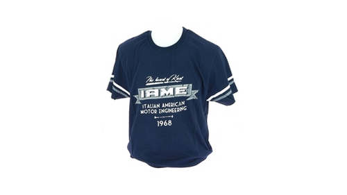 T-shirt IAME Vintage limited edition