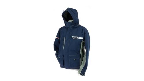 Blouson IAME Winter jacket