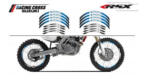 KTM wheels protector