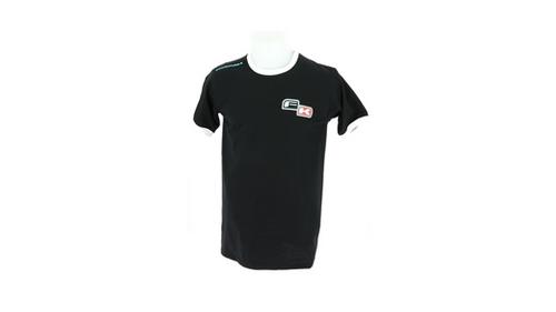 T-shirt Formula K v.16