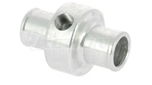 Mychron / Alfano probe-hose adapter