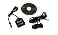 Module GPS 05 pour Mychron 4