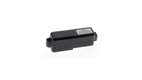 AIM Mychron 5 Lithium Battery