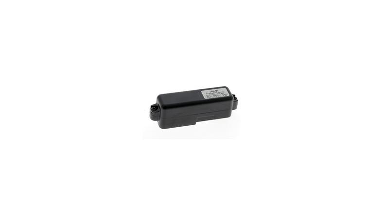 Batterie AIM Mychron 5 Lithium