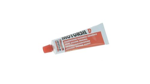 Tube de joint silicone Motorsil D
