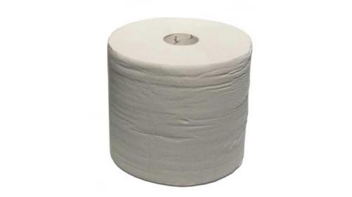 Rouleau papier atelier