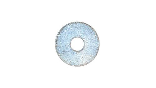 Rondelle Ø 8 mm