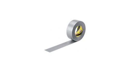 Adhésif renforcé Power tape - 50 m.