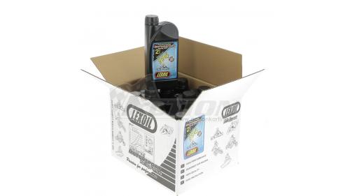 Huile LEXOIL 994 - 12 litre