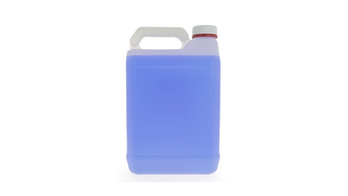 FILTER CLEANER Air cleaner - 5l.