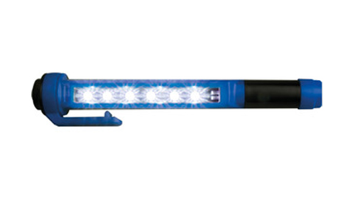 3W Led Pen Lamp