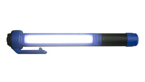 Lamp Pen Led 5W