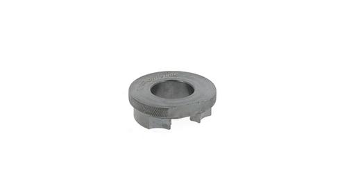 Outil blocage S884 roue dentée X-30