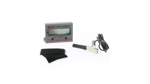 Tachometer OPPAMA PET2000DXR
